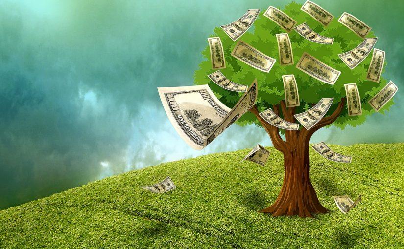 At finde den bedste gæld konsolidering lån sats og fælles forbruger fejl